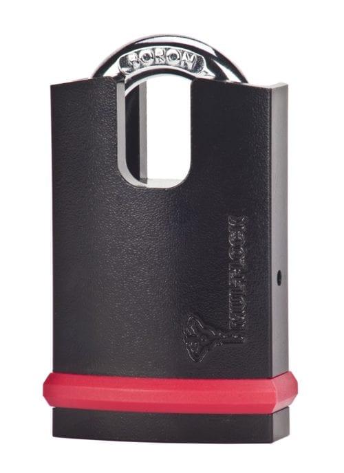 Mul-T-Lock NE10H Padlock