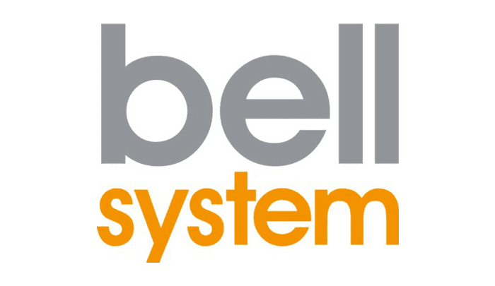 BELL SYSTEMS 1