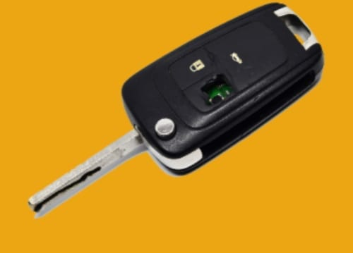 Car Key Fob Repair Service in Coventry Dont Replace orange bkgrnd