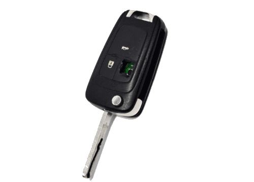Car Key Fob Repair Service in Coventry