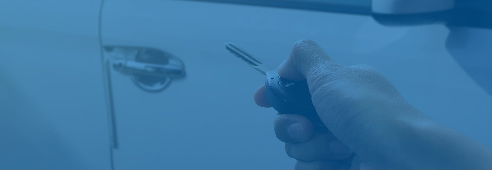 Car and Van Lock Repair and Key Service in Coventry Background