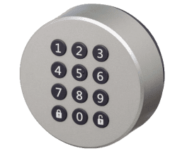 Easy Wireless Keypad Control For Ultion Smart x264