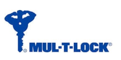 MultLock logo