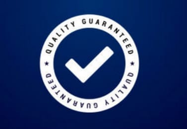 Quality Guarantee link for our locksmith services