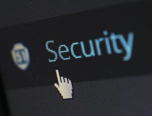 Securing Your Business: Choosing the Right Solution
