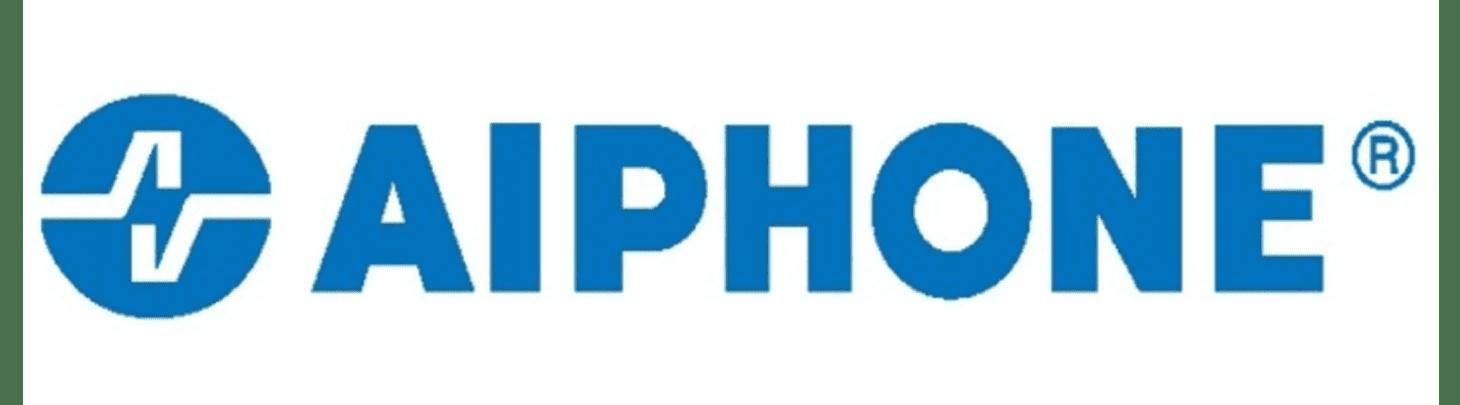aiphone logo.5c9a520212541 1
