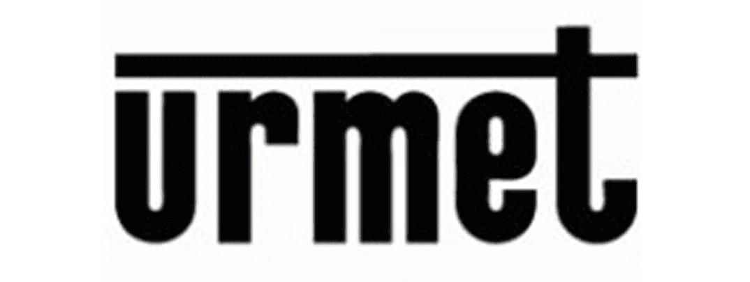 urmet 2017 logo